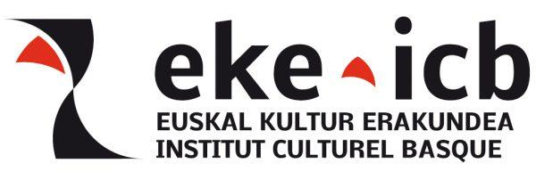 eke-h-k