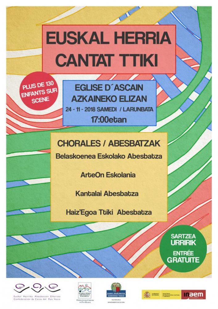 euskal-herria-cantat-ttiki-24-novembre-2018-affiche