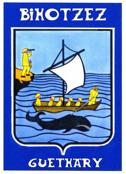 logo-texte-2