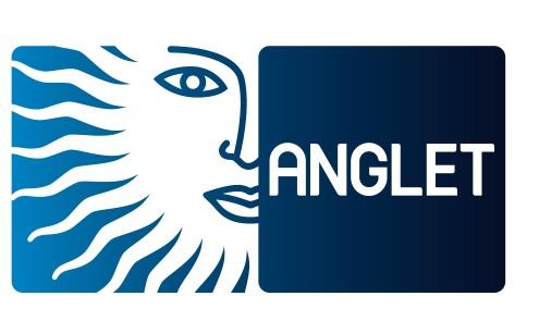logo_de_la_ville_danglet_2010